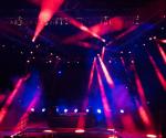 aikoライブツアー「Love Like Rock vol.8」Zepp Tokyoの座席表は?